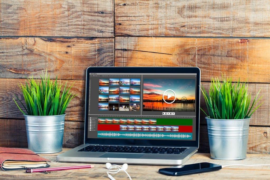 9 logiciels pour remplacer Premiere Pro