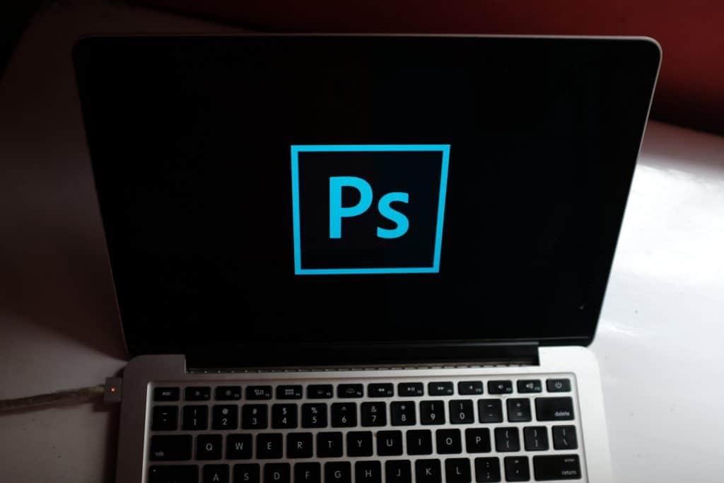 7 logiciels pour remplacer Photoshop