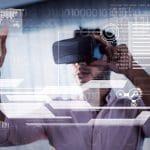 La réalité augmentée: l'avenir du jeu vidéo