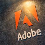 7 façons de remplacer Adobe pour vos retouches photo
