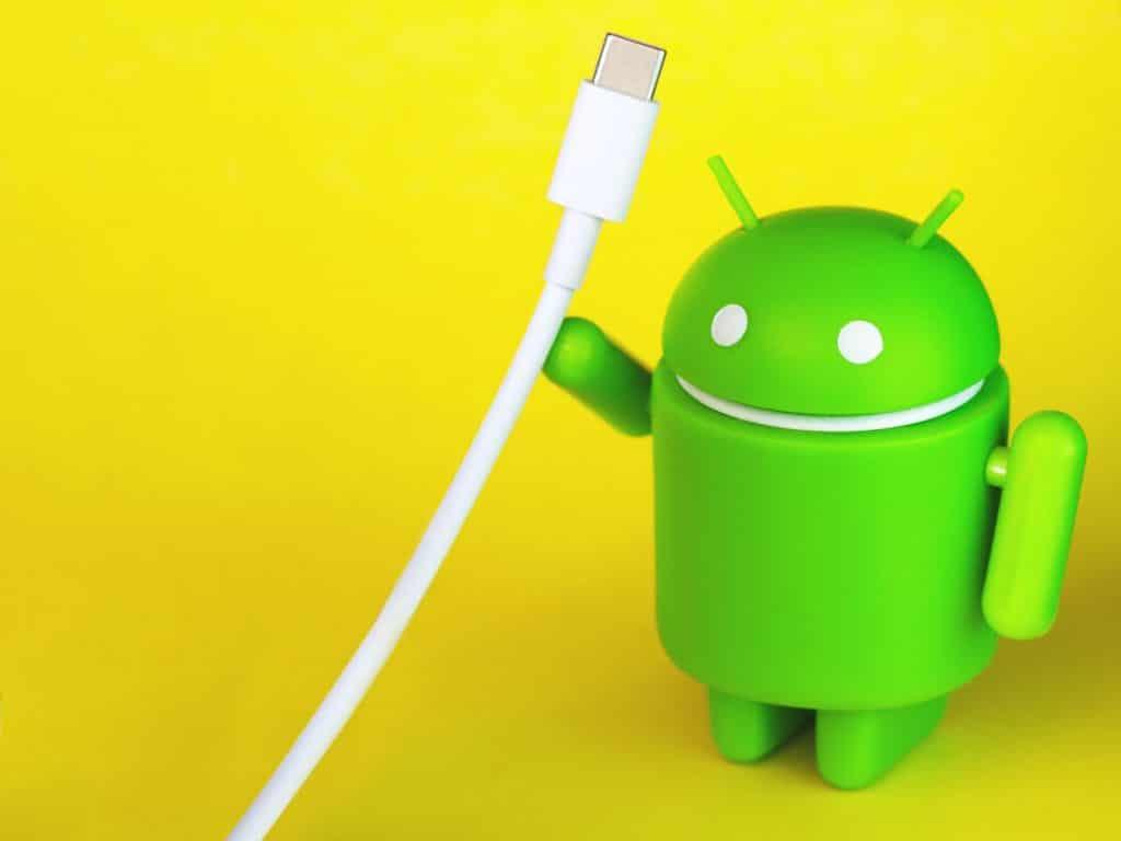 Comment envoyer un sms anonyme depuis un portable Android ?