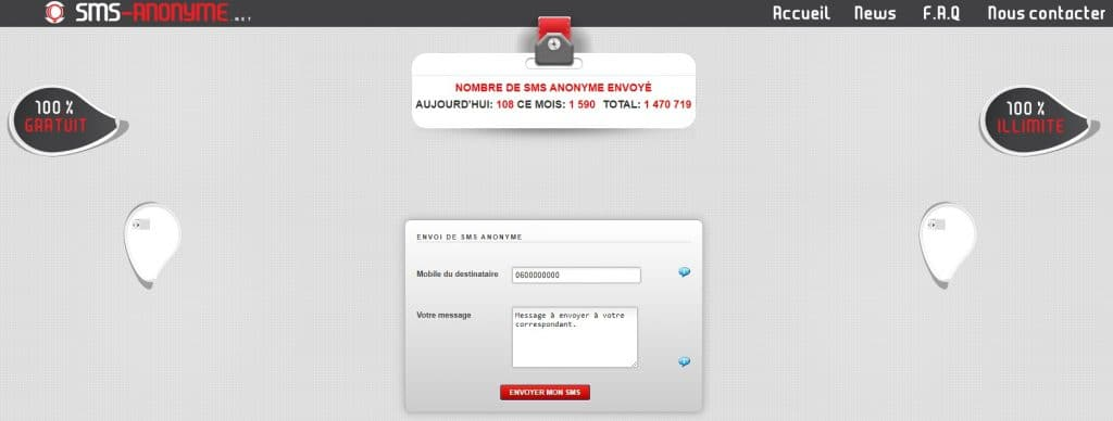 sms-anonyme.net