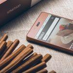 Comment envoyer un sms anonyme sur Android ?