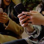 Comment envoyer un SMS anonyme gratuit sans inscription ?
