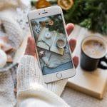 Comment envoyer un sms anonyme sur iphone ?