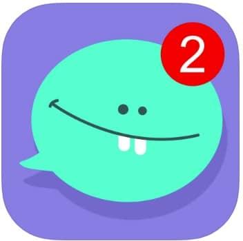 Qu'est-ce que Monster Messenger ?