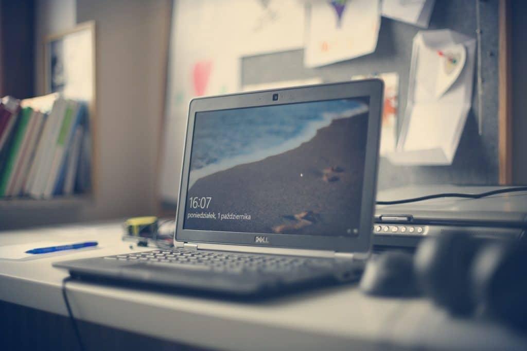 Les raccourcis clavier pour mettre en veille votre PC sur Windows 10
