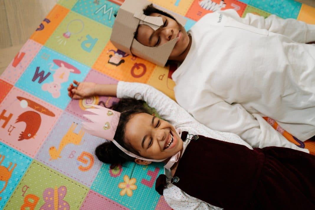 Net-c Junior : Une messagerie sécurisée et éthique pour enfant