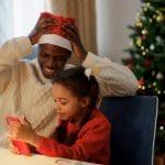 Mailo Junior : Une messagerie sécurisée et gratuite pour enfant