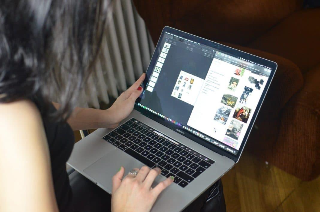 Comment mettre en veille son pc avec le clavier ?