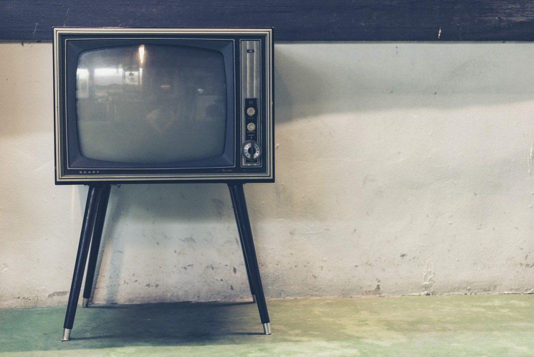 Quelles sont les 7 meilleures marques de téléviseur ?