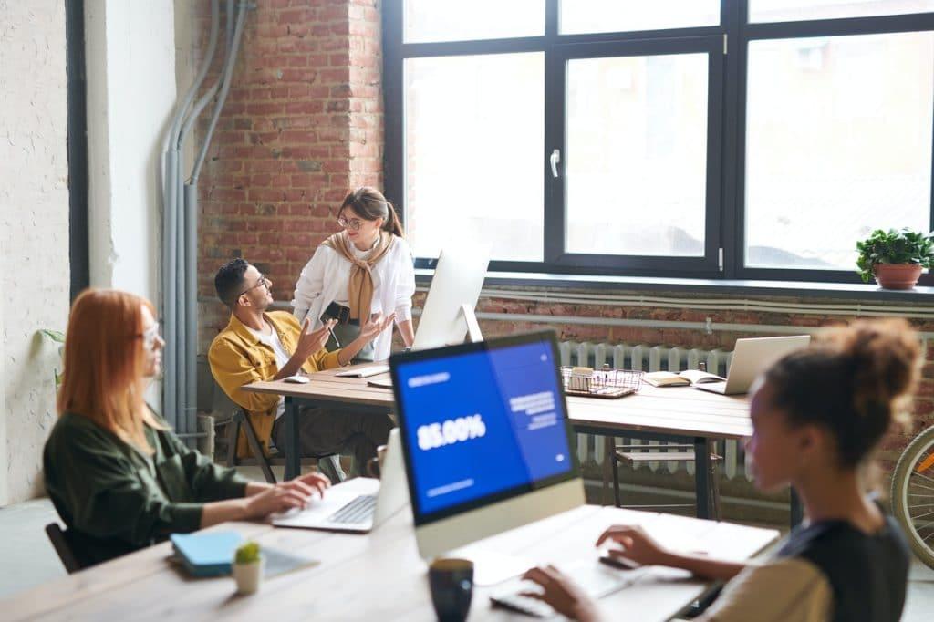 Visibilité en ligne : qu'est-ce que le SEO ?