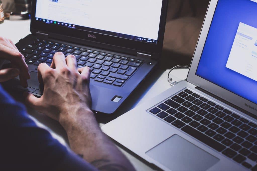 Pourquoi faire appel à des sous-traitants informatiques ?