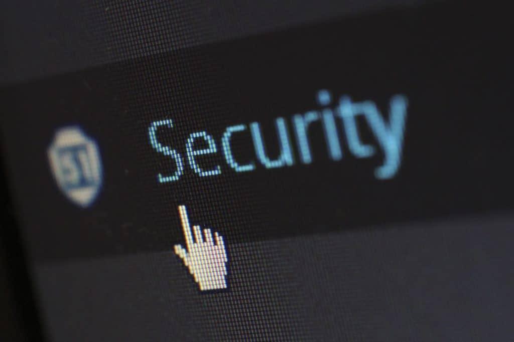 Attention à vos sous-traitants TPE vulnérables aux cyber-attaques