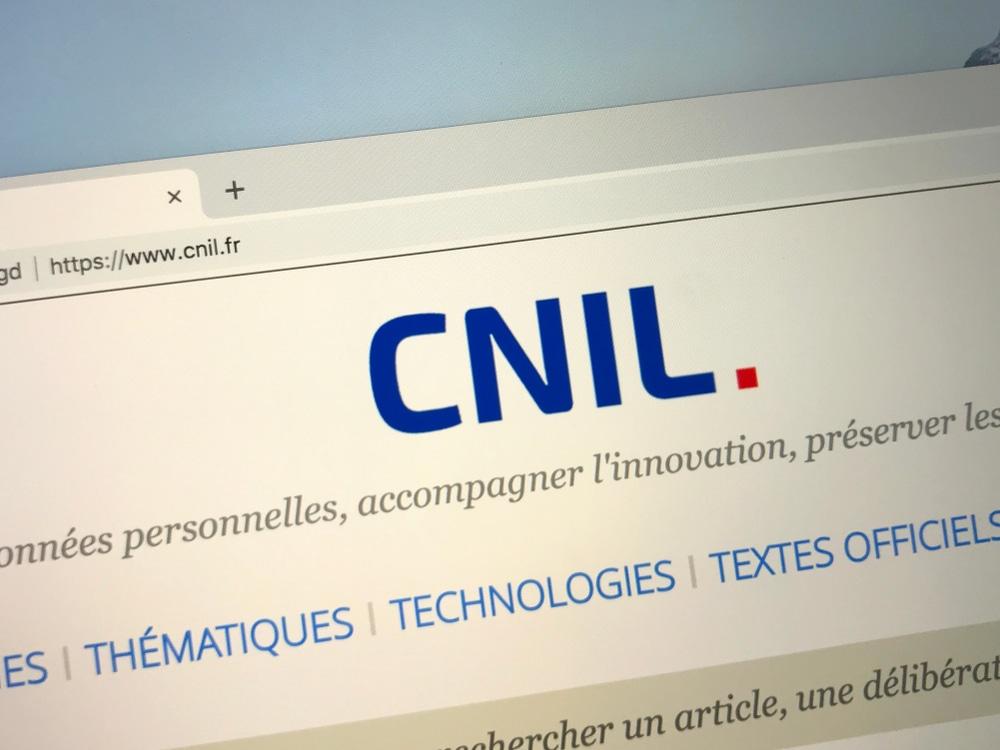 Qu'est-ce que la CNIL ?