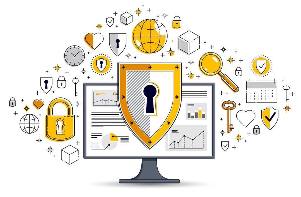 Protéger le parc informatique des virus et autres attaques