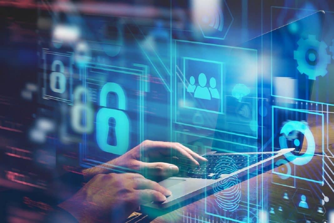 Comment sécuriser les données d'une entreprise ?