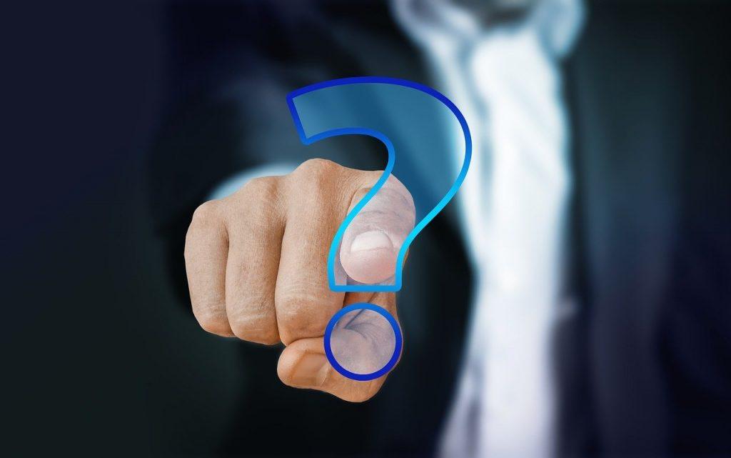Comment la CNIL décide-t-elle de faire un contrôle ?