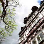 Immobilier durable : définition