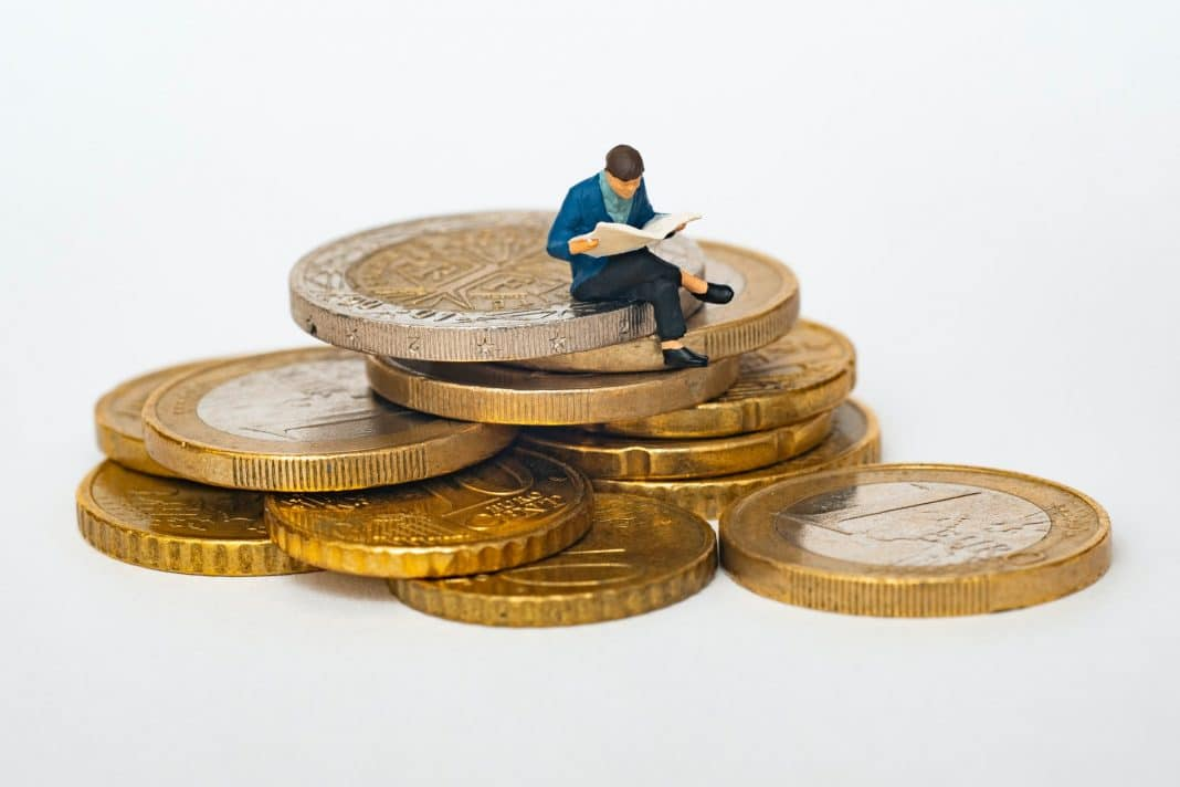 Fonds ESG: investir durablement
