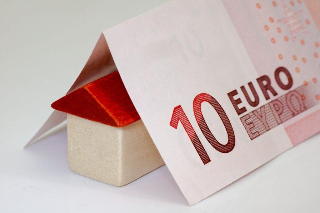 Pourquoi investir dans l'immobilier durable ?