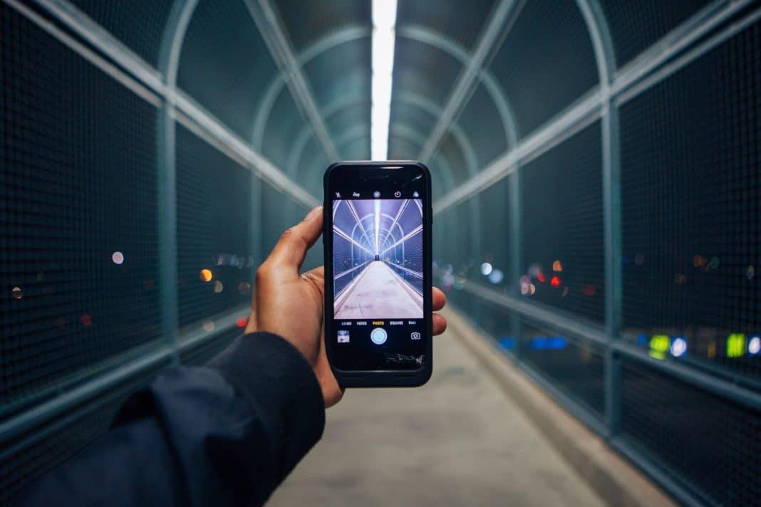 Comment protéger ses données personnelles sur smartphone ?