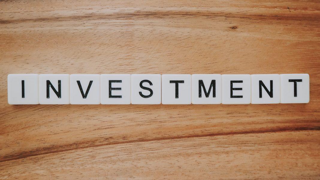 Fonds ISR: comprendre l'Investissement Socialement Responsable