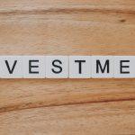 Fonds ISR : comprendre l'Investissement Socialement Responsable