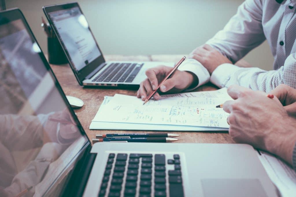 Qu'est-ce qu'un fonds ESG ?