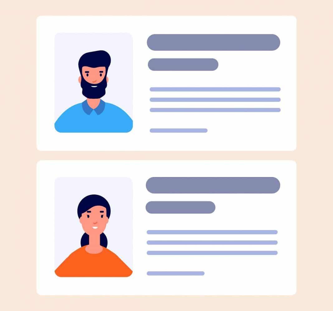 Anonymiser des données : comment faire ?