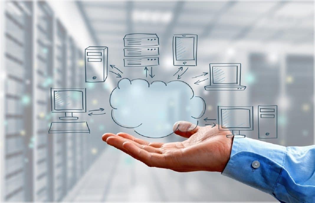 Reconnaitre les inconvénients du Cloud Computing