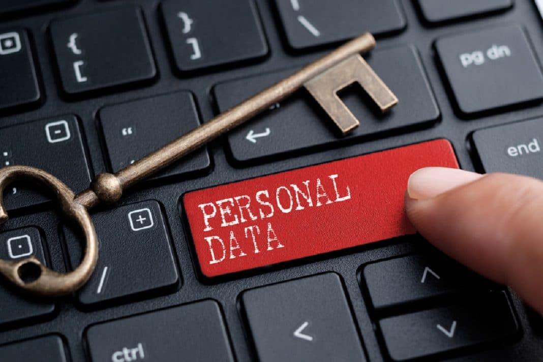 Comment protéger ses données personnelles ?