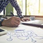 Avantages du Cloud Computing en entreprise