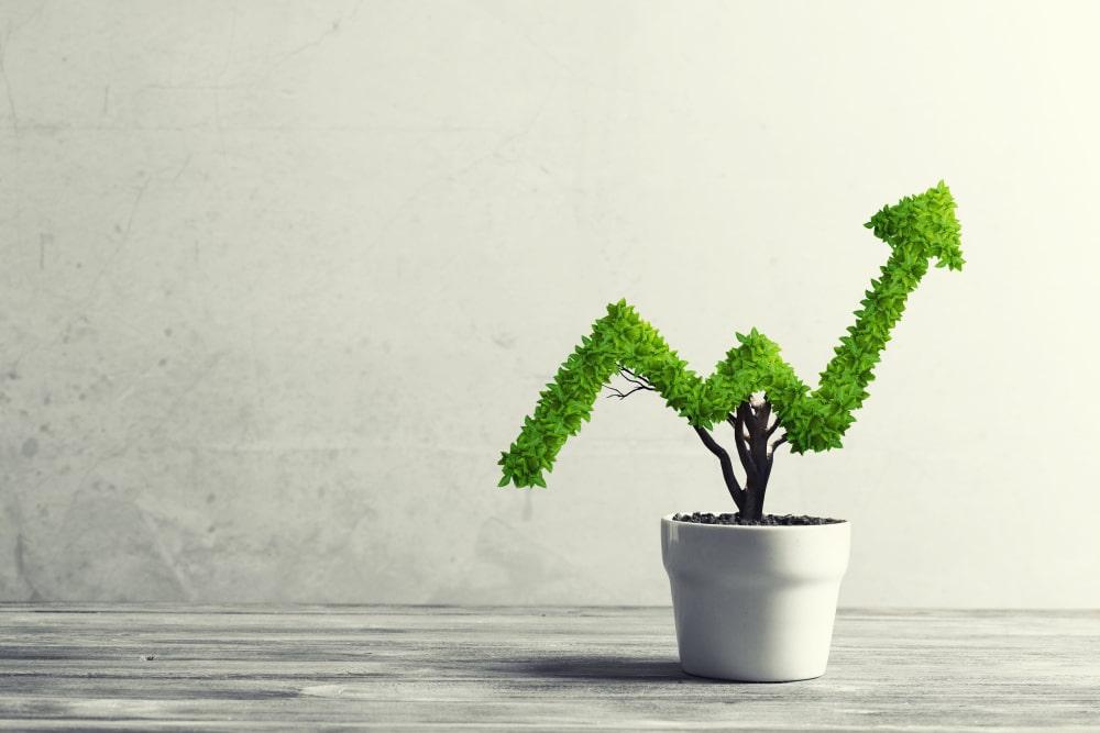Pourquoi investir en ISR ?