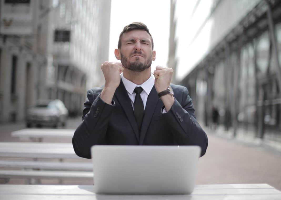 15 métiers pour gagner de l'argent sur internet en 2021