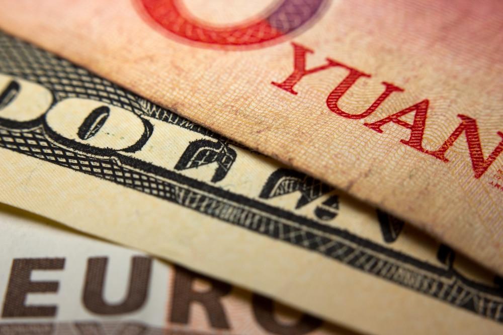 Quelles sont les monnaies fiat ?