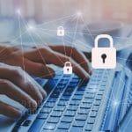 Cybersécurité : Meilleures pratiques pour les petites entreprises