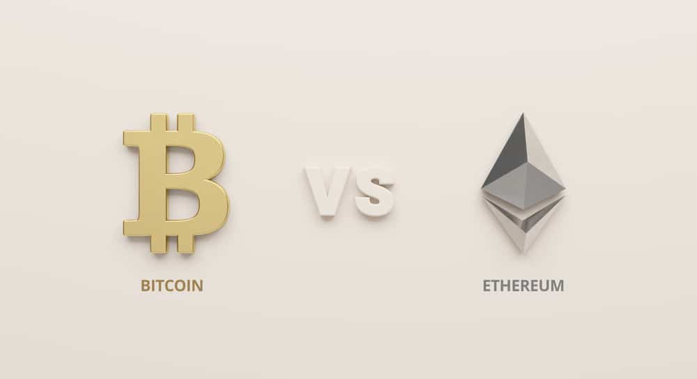Connaître les risques de la crypto monnaie