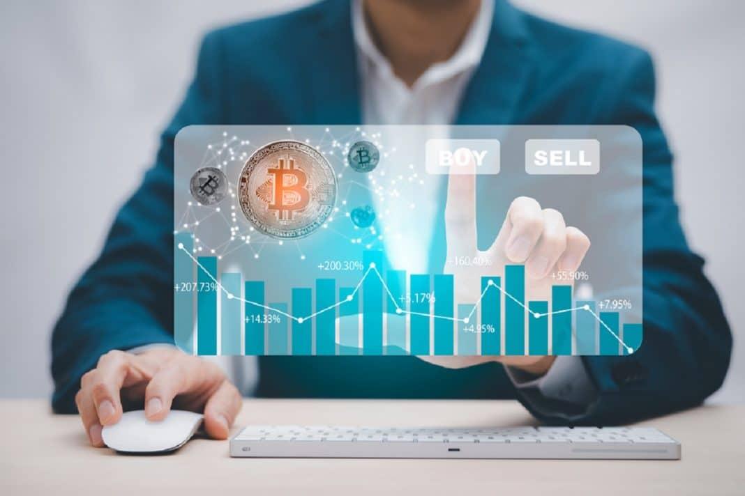 Bien investir dans la crypto monnaie (Bitcoin, Ethereum…)
