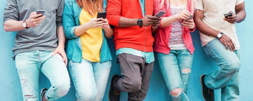Cybersécurité : 8 applications Android sont à désinstaller dès que possible